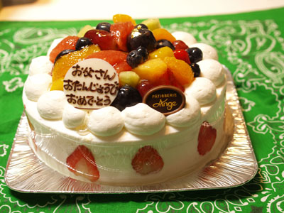 091121birthdaycake-004.jpg
